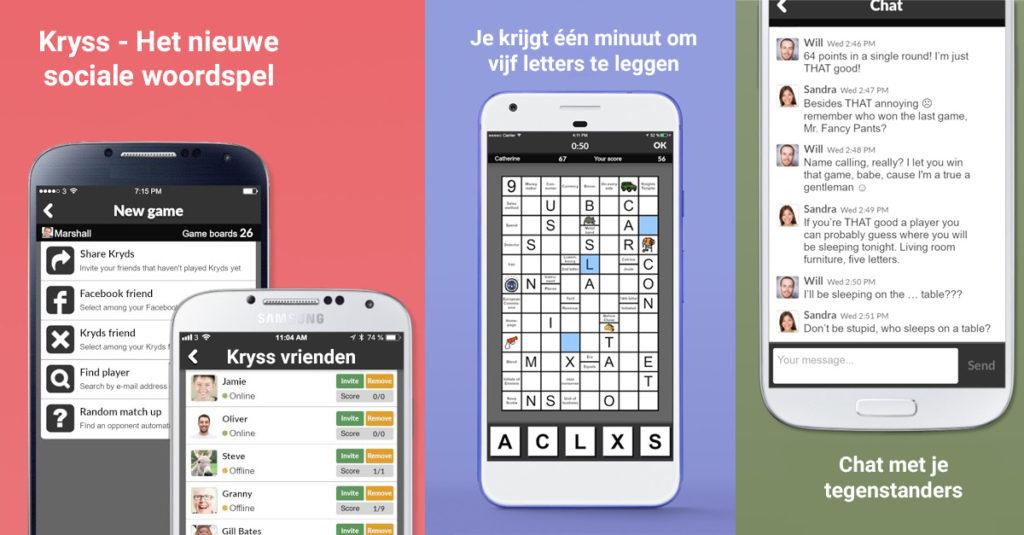 Kryss puzzel zweedse raadsels zweeds raadsel app download De puzzelmaker Marije van Asselt Crozzle IVS